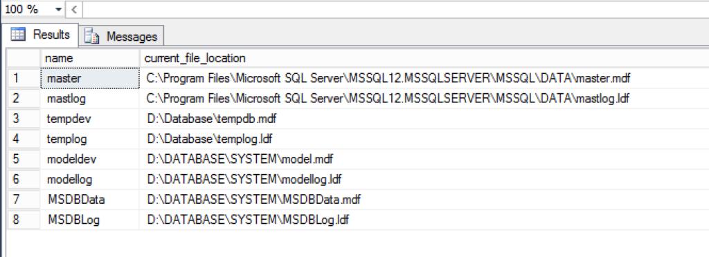 CTX-SQL-02